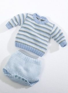 70 meilleures images du tableau baby culotte   Yarns, Baby patterns ... a288a0bd5d7