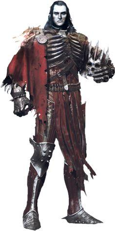 http://witcher.wikia.com/wiki/Eredin_Bréacc_Glas