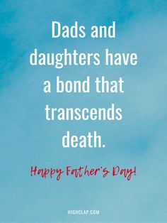 Dad In Heaven Quotes, Fathers Day In Heaven, Happy Fathers Day, Diy Father's Day Gifts, Father's Day Diy, Father Poems, Miss My Dad, Good Good Father, Meaningful Quotes