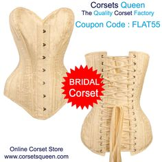 plus size bridal bras and corsets plus size bridal bustier plus size bridal corset plus size bridal corset bra plus size bridal corsets plus size bridal corsets and bustiers Wedding Corset, Bridal Corset, Corsets, Bridal Bra, Lace Shrug, Plus Size Corset, Steampunk Corset, Waist Training Corset, Queen