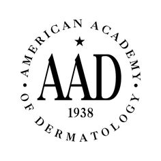 American Academy of Dermatology vs. Vitamin D Council | VitaminD3Blog.net
