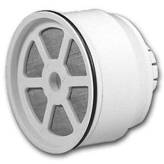 H2O-SH-Filter Sunbeam Shower Replacement Cartridge by H2O International SH-Filter by Other. $29.99. The SH-FILTER shower water filter replacement head is manufactured by H2O International and is the replacement cartridge for the Sunbeam and H2O International brands. We recommend replacing the filter every six months :: Removes up to 99% of harmful chlorine. Replaces filter cartridge in H2O International and Sunbeam Shower Filter Heads. Filter Head Models: SH-WH-1,...