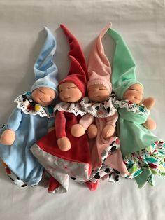 Sleepy Eyes, Blanket Sizes, Organic Baby, Baby Toys, Cuddling, Baby Gifts, Babe, Pure Products, Dolls