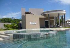 Plus de 1000 id es propos de villas en location sur for Campement a louer a maurice avec piscine