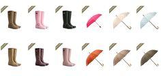 [ 2012 NEW! Moov Rain Boots & Umbrella ]  아웃도어에 대한 열정과 고급스러움을 표현한 Moov 의 2012 신상 Rain Boots & Umbrella 입니다. 다시 찾아온 장마철, 우중충한 분위기를 Moov 와 함께 상쾌하게 보내세요!     Moov Rain Boots & Umbrella 바로가기 ▶ http://clubvenit.com/deal/1156