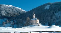 Wipptal-Skitouren-Wintersport.jpg (1296×723)