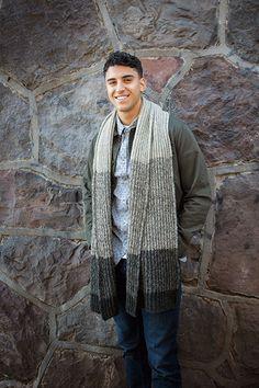 494227e121f43 7 Best Men s sweaters images