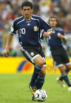 Time Da Argentina, Do You Like Messi, Argentina Football Team, Best Football Players, Everton Fc, International Football, Sport Icon, Best Player, Fc Barcelona