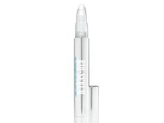 A Beauty Essential - fills in tiny laugh lines and wrinkles, skin becomes plumper and smoother.