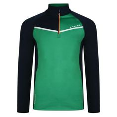 Dare 2b - Pánská Mikina Athletic, Zip, Jackets, Fashion, Down Jackets, Moda, Athlete, Fashion Styles, Deporte
