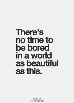 Beautiful words, cool words, beautiful quotations, beautiful lines, bea The Words, Cool Words, Life Quotes Love, Great Quotes, Quotes To Live By, Quote Life, Daily Quotes, Quotable Quotes, Motivational Quotes