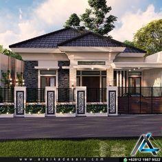 Berikut adalah desain rumah request klien kami yaitu dengan Bapak Bimo yang berlokasi di Cirebon. Dengan informasi Ukuran Tanah = 12 x 17 meter #desainrumah2020 #desainrumahtropis2020 #rumahtropismodern2020 #rumahtropis2020 #jasadesain #jasaarsitek #newnormal #desainrumahtropismodern #rumahtropis #rumahtropismodern #desainrumahtropis #rumahmodern #desainrumahmodern #rumahmodern2020 #desainrumahbagus #desainrumahmantap #homedesign #desainrumahmewah #desainrumahmoderntropis #aesthetic…