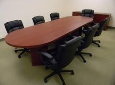 27 Best Used Office Cubicles Jacksonville Images Office Cubicles