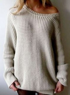 Treat Your Girl Right Knit Sweater | Boy london, Wildfox and Girls