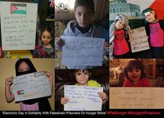 www.facebook.com/Anonymous4Palestine