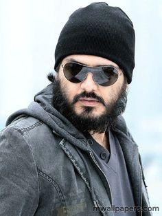 Ajith HD Images - #3491 #ajith #thala #actor #kollywood