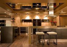 this kitchen