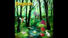 Sumathi Sathaka Padyalu with Telugu & English meaning, Vol : 5 of 6