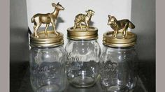 20 ideias de decoração com peças que você tem em casa | EXAME.com