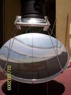 Solar Energy, Solar Power, Wind Power, Lighting, Diy, Einstein, Home Decor, Design, Ovens