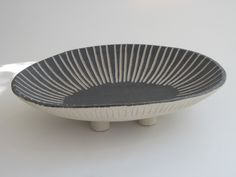 Platters (2016-19) - Cathy D'Arcy Decorative Bowls, Animals, Home Decor, Animaux, Animal, Interior Design, Animales, Home Interior Design, Home Decoration