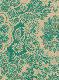 1 Fabric Drawing, Blinds, Wonderland, Cushions, Tapestry, Drawing Board, Drawings, House Ideas, Teal