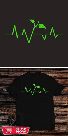 Gardening Heartbeat Gardening Tee You can click the link to get yours. Urban Agriculture, Garden Gifts, In A Heartbeat, Special Gifts, Clip Art, Gardening, How To Get, In This Moment, My Love