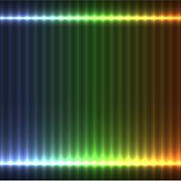 Quick Tip: Lighting Effects Using the Color Dodge Blending Mode in Adobe Illustrator