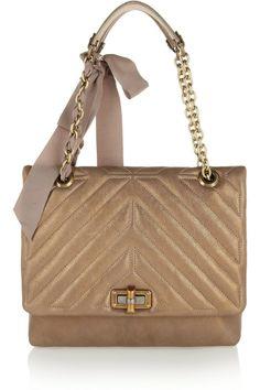 Lanvin #Handbag