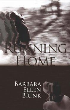#3 in Amazon Christian Books > Mystery & Suspense Running Home (Second Chances) by Barbara Ellen Brink, http://www.amazon.com/dp/B006LP1JSU/ref=cm_sw_r_pi_dp_I0x9sb1TQVFJV