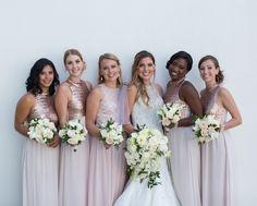 Holcim_Waterfront_Estate_23 Fine Art Wedding Photography, Bridesmaid Dresses, Wedding Dresses, Fashion, Bride Maid Dresses, Bride Gowns, Wedding Gowns, Moda, La Mode