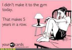 hahahah my life story.