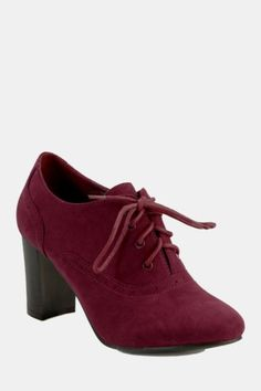 Suede Tied Up Ankle High Block Heel Boots from Mr Price Block Heel Boots, Block Heels, Mr Price Clothing, High Ankle Boots, Fashion Online, Oxford Shoes, Lady, Clothes, Shopping