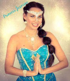 Aladdin Pantomime 2016 Pantomime, Aladdin, Strapless Dress, Entertainment, Dresses, Fashion, Strapless Gown, Vestidos, Moda