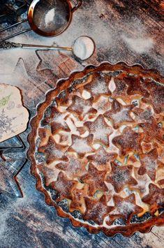 Mennyei mákos pite (bögrésen is) | Rupáner-konyha