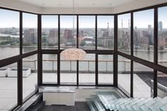 Frank Sinatra's New York Penthouse for Sale
