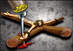 Resultado de imagen para XII Estación: Muerte de Jesús en la Cruz