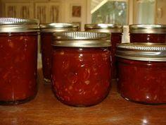 addictive tomato chutney