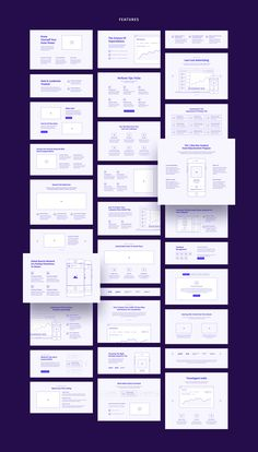 Method Wireframe Kit by Craftwork Design Wireframe Design, Design Ios, Dashboard Design, Graphic Design, Website Layout, Web Layout, Design Thinking, Mise En Page Web, Ui Patterns