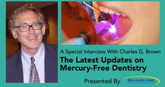 Amalgam remained in use because a system was put in place that forced dentists to hide the truth about the fact that silver fillings contain mercury. http://articles.mercola.com/sites/articles/archive/2015/08/16/mercury-free-dentistry-updates.aspx