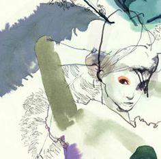 Daniel Egneus, Zoo Ballet series