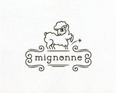 mignonne1