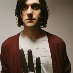 28 Best Conor Oberst Images In 2017 Conor Oberst Bright Eyes