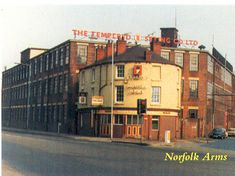 The Norfolk Arms 160 Attercliffe Road Sheffield Pubs, Sheffield Steel, Sheffield England, My Town, Yahoo Images, Norfolk, Yorkshire, Image Search, Arms