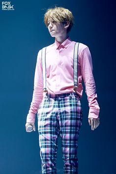 Baekhyun Luxion K Pop Boy Band, Boy Bands, Exo Concert, Exo Luxion, Exo Korean, Taecyeon, South Korean Boy Band, Chanyeol, Seoul
