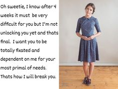 Funny Marriage Advice, Denial, I Want You, Captions, Fantasy, Fantasy Books, Fantasia