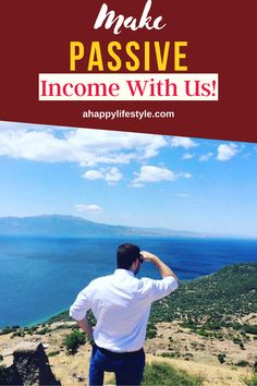 We all want it! A stream of passive income, which flows in every month. An income that all the big movie stars, singers and writers are getting. Business Tips, Online Business, Creating Passive Income, Way To Make Money, How To Make, Risk Management, Money From Home, Entrepreneurship, Movie Stars