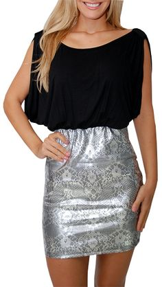 99170d014fa25 Great Glam- Great Glam Clothing Store is the top internet shop to buy sexy  clothes at great prices sizes 2 through 20 juniors and plus sizes.