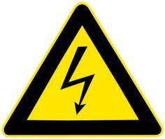 EletricistaEletricista, serviços: reparo elétrico, curto circuito e instalações elétricas, Instalação de sensores de presença, chuveiros, ventiladores, lustre, luminária, disjuntor, lâmpada e tomada em São Paulo e Grande SP.