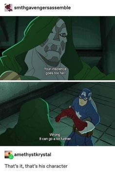 """36 Spoiler-Free Marvel Memes For Your Virgin Eyes - Funny memes that """"GET IT"""" and want you to too. Get the latest funniest memes and keep up what is going on in the meme-o-sphere. Funny Marvel Memes, Dc Memes, Avengers Memes, Marvel Jokes, Marvel Dc Comics, Funny Comics, Marvel Avengers, Funny Memes, Funniest Memes"""